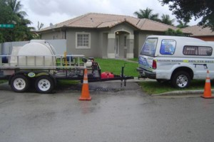 Photo #7: A&R Pressure Washing, Pressure Cleaning
