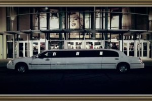 Photo #1: CHLOE'S LIMOUSINE SERVICE