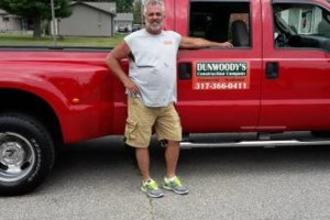 Photo #1: Dunwoody Construction - licensed general contractor
