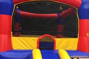 Photo #22: BEST PRICE! BOUNCE HOUSE PARTY...