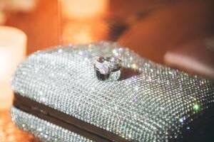 Photo #7: Dream Light Visuals. Elite Event/ Wedding Photography/ Videography Services. Hablamos Espanol