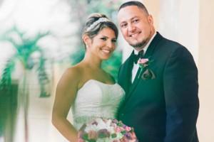 Photo #6: Dream Light Visuals. Elite Event/ Wedding Photography/ Videography Services. Hablamos Espanol