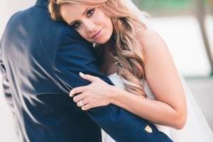 Photo #5: Dream Light Visuals. Elite Event/ Wedding Photography/ Videography Services. Hablamos Espanol