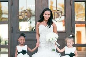 Photo #4: Dream Light Visuals. Elite Event/ Wedding Photography/ Videography Services. Hablamos Espanol