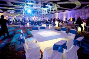 Photo #2: Dream Light Visuals. Elite Event/ Wedding Photography/ Videography Services. Hablamos Espanol