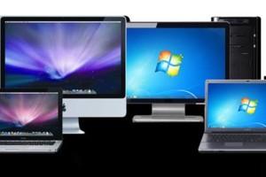 Photo #1: Tech Services