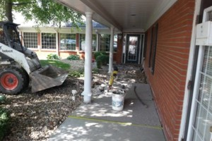 Photo #23: ROCK SOLID CONCRETE & RENOVATIONS