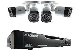 Photo #1: SURVEILLANCE CAMERAS FOR HOME AND BUSINESS