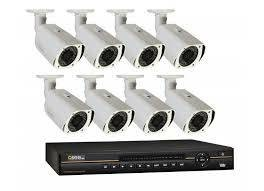 Photo #5: SURVEILLANCE CAMERAS FOR HOME AND BUSINESS