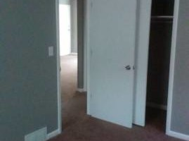 Photo #2: Quality Home Painting