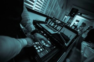 Photo #6: Looking for a Wedding DJ???