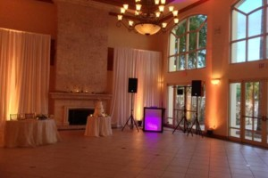 Photo #5: Looking for a Wedding DJ???