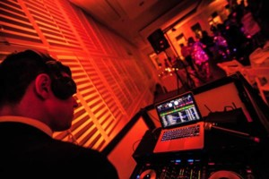 Photo #4: Looking for a Wedding DJ???