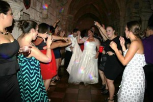 Photo #3: Looking for a Wedding DJ???