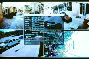 Photo #3: LTS LOREX QSEE NIGHT OWL H264 CCTV SECURITY IP ADDRESS PORT FORWARD