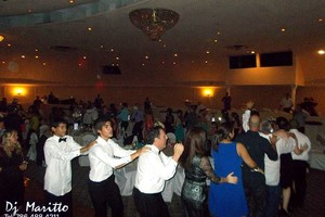 Photo #17: DJ MARITTO IN MIAMI - Music & Lights for your...