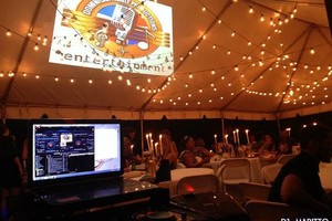 Photo #14: DJ MARITTO IN MIAMI - Music & Lights for your...