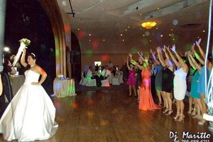 Photo #12: DJ MARITTO IN MIAMI - Music & Lights for your...