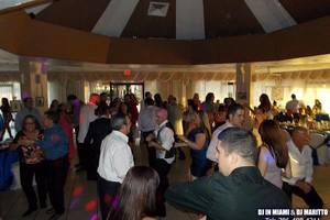 Photo #11: DJ MARITTO IN MIAMI - Music & Lights for your...