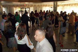 Photo #10: DJ MARITTO IN MIAMI - Music & Lights for your...