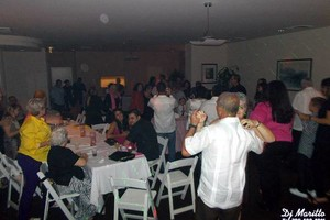 Photo #9: DJ MARITTO IN MIAMI - Music & Lights for your...