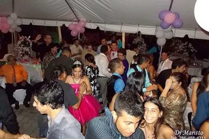 Photo #8: DJ MARITTO IN MIAMI - Music & Lights for your...