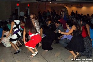 Photo #5: DJ MARITTO IN MIAMI - Music & Lights for your...