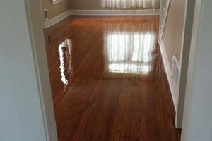 Photo #16: ALL YOUR HARDWOOD FLOOR NEEDS (Installation Services)