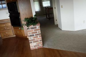 Photo #15: ALL YOUR HARDWOOD FLOOR NEEDS (Installation Services)