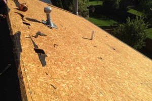 Photo #23: ROOFING REPAIR/ REPLACE (10 years labor warranty)$175
