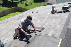 Photo #20: ROOFING REPAIR/ REPLACE (10 years labor warranty)$175