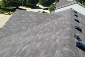 Photo #19: ROOFING REPAIR/ REPLACE (10 years labor warranty)$175