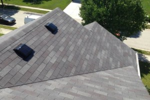 Photo #18: ROOFING REPAIR/ REPLACE (10 years labor warranty)$175
