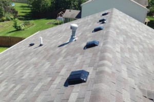 Photo #17: ROOFING REPAIR/ REPLACE (10 years labor warranty)$175