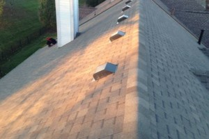 Photo #16: ROOFING REPAIR/ REPLACE (10 years labor warranty)$175