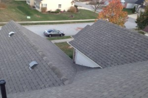 Photo #14: ROOFING REPAIR/ REPLACE (10 years labor warranty)$175