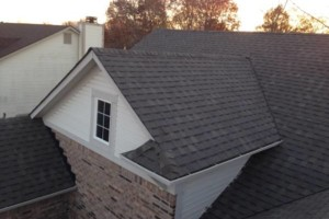 Photo #12: ROOFING REPAIR/ REPLACE (10 years labor warranty)$175