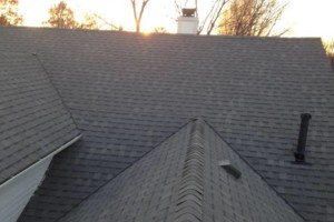 Photo #11: ROOFING REPAIR/ REPLACE (10 years labor warranty)$175