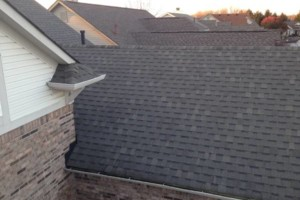 Photo #10: ROOFING REPAIR/ REPLACE (10 years labor warranty)$175