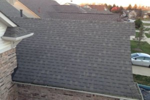 Photo #9: ROOFING REPAIR/ REPLACE (10 years labor warranty)$175