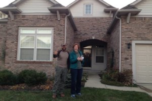 Photo #8: ROOFING REPAIR/ REPLACE (10 years labor warranty)$175