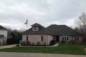 Photo #4: ROOFING REPAIR/ REPLACE (10 years labor warranty)$175