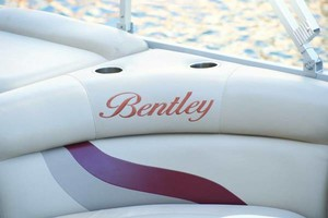 Photo #4: Bentley Party Boat for rent