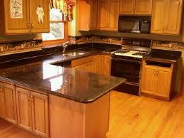 Photo #8: NEED KITCHEN REMODELED - CALL TODAY FOR FREE ESTIMATE!