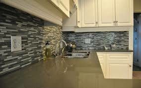 Photo #7: NEED KITCHEN REMODELED - CALL TODAY FOR FREE ESTIMATE!