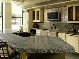 Photo #6: NEED KITCHEN REMODELED - CALL TODAY FOR FREE ESTIMATE!