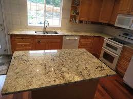 Photo #4: NEED KITCHEN REMODELED - CALL TODAY FOR FREE ESTIMATE!