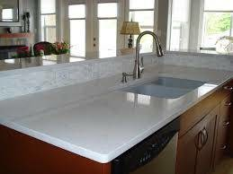 Photo #3: NEED KITCHEN REMODELED - CALL TODAY FOR FREE ESTIMATE!