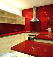 Photo #1: NEED KITCHEN REMODELED - CALL TODAY FOR FREE ESTIMATE!