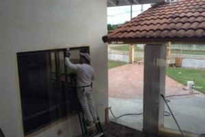 Photo #3: Professional painter with best price - Pablo